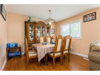 Photo 16: 32904 HARWOOD Place in Abbotsford: Central Abbotsford House for sale : MLS®# R2575680