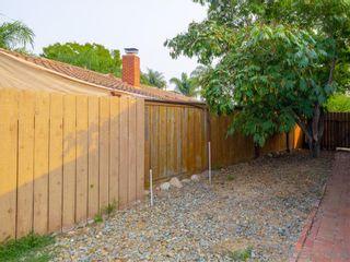Photo 22: PACIFIC BEACH House for sale : 3 bedrooms : 1730 Los Altos Way in San Diego