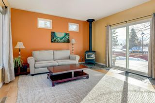 Photo 2: 5535 Dalrymple Hill NW in Calgary: Dalhousie Detached for sale : MLS®# A1071835