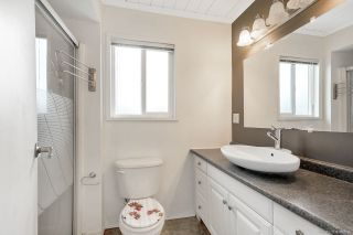 Photo 2: 8460 RIDEAU DRIVE in Richmond: Saunders House for sale : MLS®# R2517028