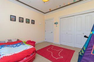 Photo 33: 1248 Rockhampton Close in : La Bear Mountain House for sale (Langford)  : MLS®# 883225