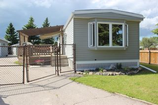 Photo 25: 824 Spring Haven Court SE: Airdrie Detached for sale : MLS®# C4306443