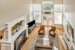Photo 15: 996 Moss Ridge Close in VICTORIA: Me Metchosin House for sale (Metchosin)  : MLS®# 765939