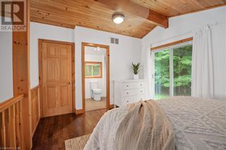 Photo 21: 1292 PORT CUNNINGTON Road in Dwight: House for sale : MLS®# 40161840