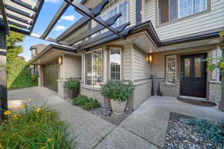 Photo 2: 20436 122B Avenue in Maple Ridge: Northwest Maple Ridge House for sale : MLS®# R2617976