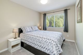 """Photo 13: 14 2381 ARGUE Street in Port Coquitlam: Citadel PQ Townhouse for sale in """"THE BOARD WALK"""" : MLS®# R2380699"""