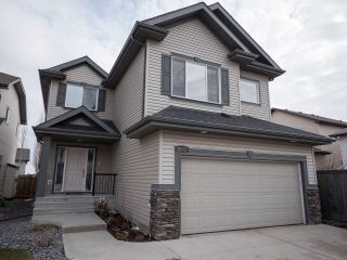 Photo 30:  in Edmonton: Zone 58 House for sale