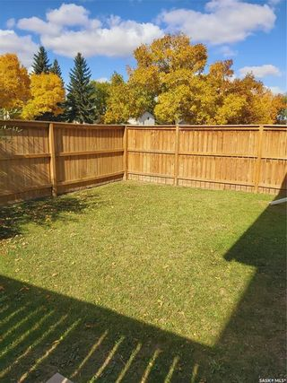 Photo 26: 110 140 Meilicke Road in Saskatoon: Silverwood Heights Residential for sale : MLS®# SK871010