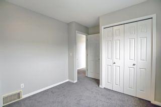 Photo 32: 86 86 11 CLOVER BAR Lane: Sherwood Park Townhouse for sale : MLS®# E4265501