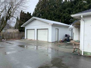 Photo 2: 9537 FLETCHER Street in Chilliwack: Chilliwack N Yale-Well House for sale : MLS®# R2546669