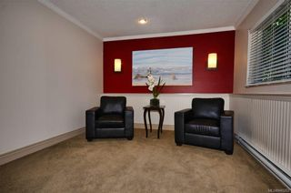 Photo 3: 304 1571 Mortimer St in Saanich: SE Mt Tolmie Condo for sale (Saanich East)  : MLS®# 845262