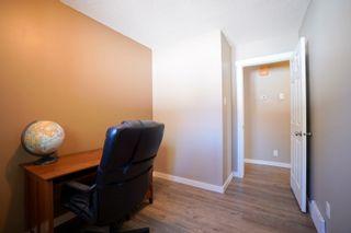 Photo 18: 657 4th St NE in Portage la Prairie: House for sale : MLS®# 202124572