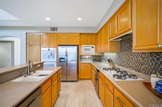 Photo 16: 2432 Calle Aquamarina in San Clemente: Residential for sale (MH - Marblehead)  : MLS®# OC21171167