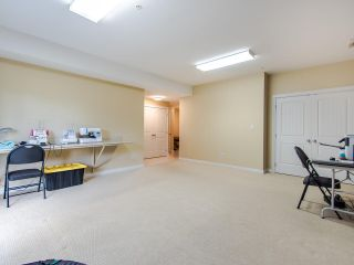 """Photo 24: 24 36260 MCKEE Road in Abbotsford: Abbotsford East Townhouse for sale in """"King's Gate"""" : MLS®# R2501750"""
