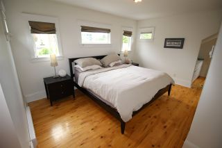 Photo 9: 714 FIFTH Street in New Westminster: GlenBrooke North House for sale : MLS®# R2102511