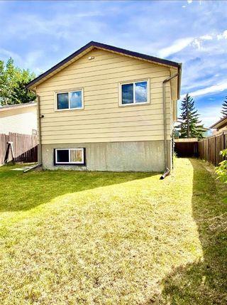 Photo 20: 22 Aberdare Road NE in Calgary: Abbeydale Detached for sale : MLS®# A1144207