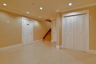 Photo 14: 6255 WINCH Street in Burnaby: Parkcrest House for sale (Burnaby North)  : MLS®# R2573802