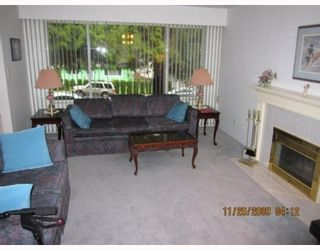 Photo 2: 8144 19TH Avenue in Burnaby: East Burnaby House for sale (Burnaby East)  : MLS®# V798909