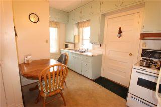 Photo 9: 441 North Street in Brock: Beaverton House (1 1/2 Storey) for sale : MLS®# N3490628