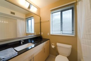 Photo 11: 1942 WILTSHIRE Avenue in Coquitlam: Cape Horn House for sale : MLS®# R2262319