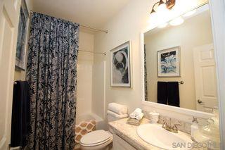 Photo 20: CARLSBAD WEST Manufactured Home for sale : 3 bedrooms : 7117 Santa Cruz #83 in Carlsbad
