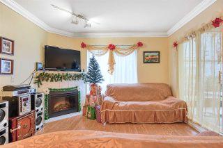 Photo 4: 103 10082 132 Street in Surrey: Whalley Condo for sale (North Surrey)  : MLS®# R2425486