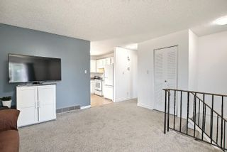 Photo 8:  in Edmonton: Zone 35 House for sale : MLS®# E4254409