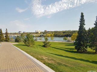 Photo 24: 429 D Avenue South in Saskatoon: Riversdale Residential for sale : MLS®# SK748150