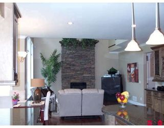 """Photo 3: 3885 154TH Street in Surrey: Morgan Creek House for sale in """"Ironwood"""" (South Surrey White Rock)  : MLS®# F2818855"""
