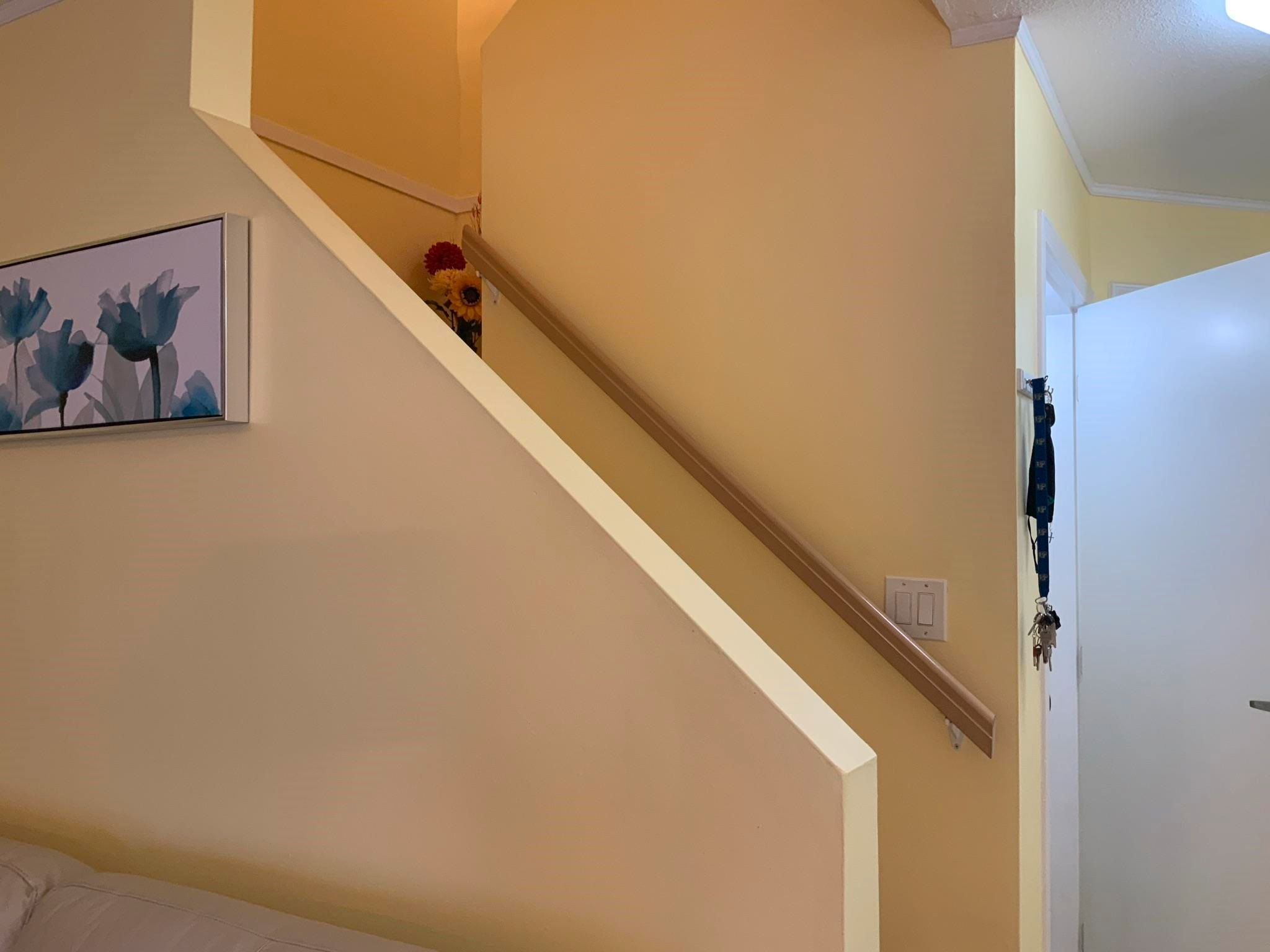 """Photo 15: Photos: 114 2211 NO. 4 Road in Richmond: Bridgeport RI Townhouse for sale in """"Oakview Place"""" : MLS®# R2593964"""