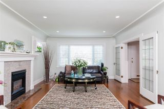 Photo 8: 2888 W 30TH Avenue in Vancouver: MacKenzie Heights House for sale (Vancouver West)  : MLS®# R2204142