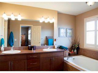 Photo 14: 40 DRAKE LANDING Drive: Okotoks House for sale : MLS®# C4006956