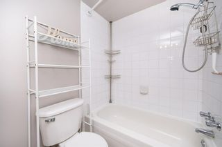 Photo 23: 304 126 24 Avenue SW in Calgary: Mission Apartment for sale : MLS®# A1146945