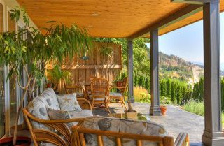 Photo 29: 5285 Clarence Road, in Peachland: House for sale : MLS®# 10238532
