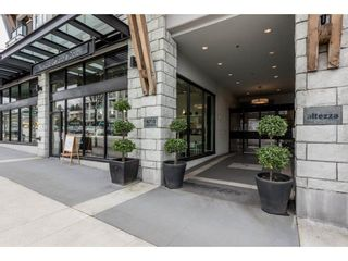 Photo 2: 202 4710 HASTINGS Street in Burnaby: Capitol Hill BN Condo for sale (Burnaby North)  : MLS®# R2151416