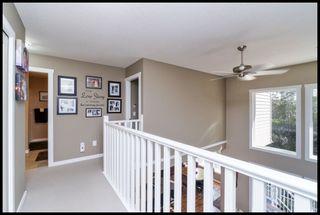 Photo 18: 15 671 Northeast 24 Street in Salmon Arm: TURNER CREEK ESTATES House for sale (NE Salmon Arm)  : MLS®# 10182511