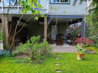 "Photo 40: 17 11229 232 Street in Maple Ridge: East Central Townhouse for sale in ""FOXFIELD"" : MLS®# R2576848"