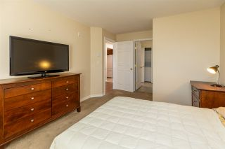 """Photo 26: 428 2980 PRINCESS Crescent in Coquitlam: Canyon Springs Condo for sale in """"Montclaire"""" : MLS®# R2565811"""