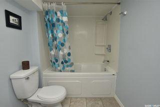 Photo 32: 2218 Quebec Street in Regina: General Hospital Residential for sale : MLS®# SK719845