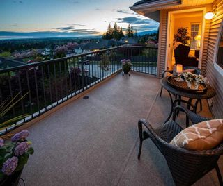Photo 18: 23702 BOULDER PLACE in Maple Ridge: Silver Valley House for sale : MLS®# R2579917