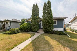 Photo 4: 12836 73 Street NW in Edmonton: Zone 02 House for sale : MLS®# E4256298