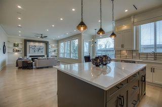 "Photo 9: 7729 156 Street in Surrey: Fleetwood Tynehead House for sale in ""Fleetwood"" : MLS®# R2407801"