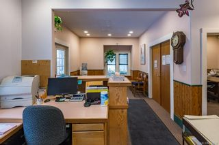 Photo 9: 320 10th St in : CV Courtenay City Office for lease (Comox Valley)  : MLS®# 866639