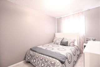 Photo 10: 18928 72A Avenue in Edmonton: Zone 20 House for sale : MLS®# E4257825