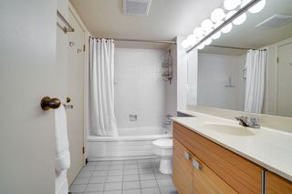 Photo 15: 307 850 BURRARD Street in Vancouver: Downtown VW Condo for sale (Vancouver West)  : MLS®# R2607755