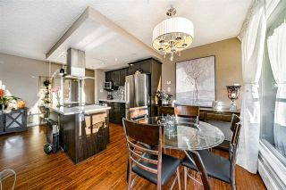 "Photo 10: 501 31 ELLIOT Street in New Westminster: Downtown NW Condo for sale in ""ROYAL ALBERT TOWERS"" : MLS®# R2517434"