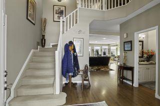 Photo 2: 2910 Drake Drive: Cold Lake House for sale : MLS®# E4232150