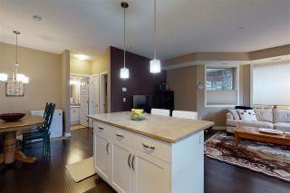 Photo 9: 101 8730 82 Avenue in Edmonton: Zone 18 Condo for sale : MLS®# E4242350