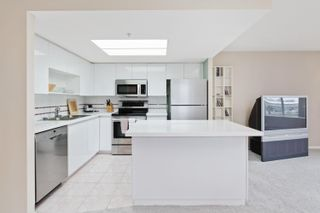 """Photo 9: 1201 1255 MAIN Street in Vancouver: Downtown VE Condo for sale in """"STATION PLACE"""" (Vancouver East)  : MLS®# R2464428"""