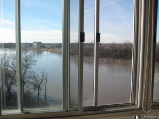 Photo 3: 15 Valhalla Drive in Winnipeg: North Kildonan Condominium for sale (3G)  : MLS®# 1708198